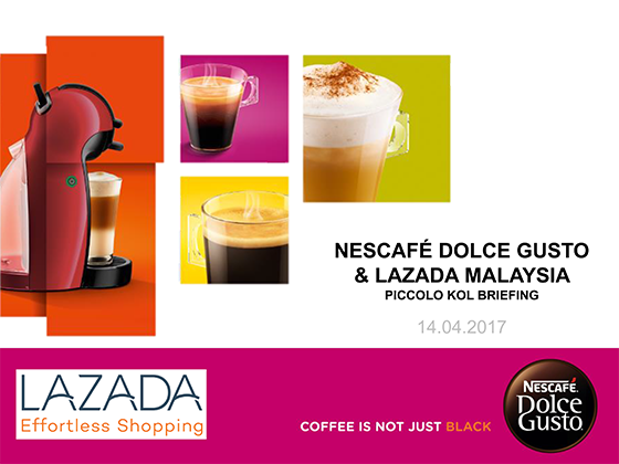 how to use nescafe dolce gusto manual