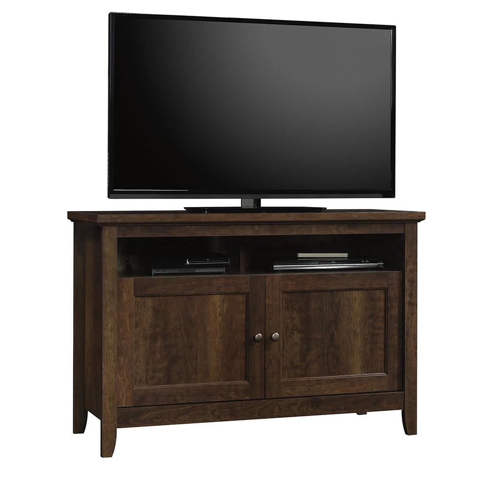 better homes and gardens parker tv stand assembly instructions