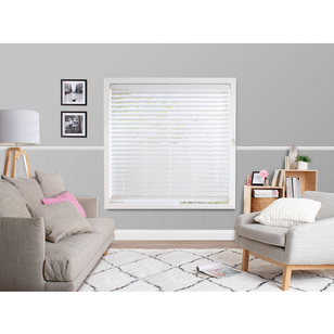 windowshade hudson roller blind fitting instructions