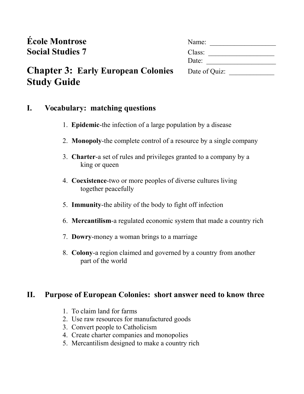 Our canada textbook grade 7 chapter 8 pdf