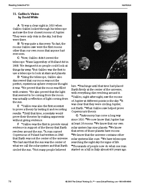 6th grade earth science worksheets pdf