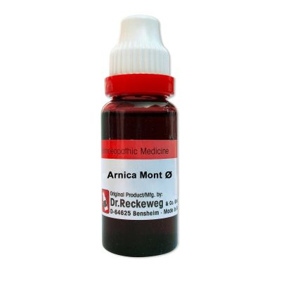 Homeopathic mother tinctures materia medica pdf