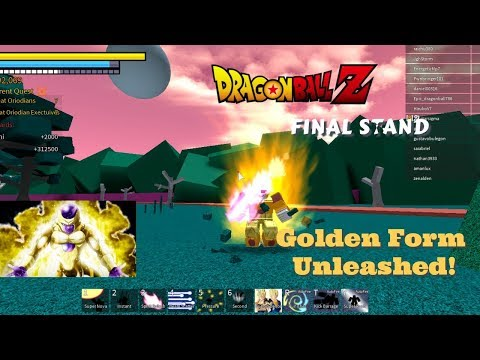 Dragon ball z final stand how to get zeni fast