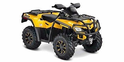 can am ds90x service manual