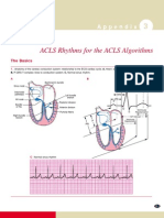 acls provider manual 2011 pdf free download