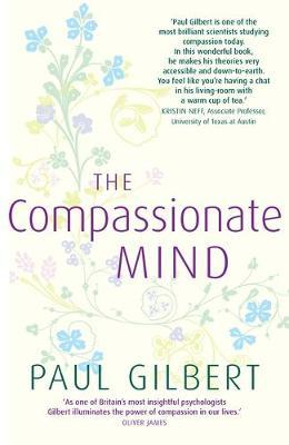 Paul gilbert compassionate mind pdf