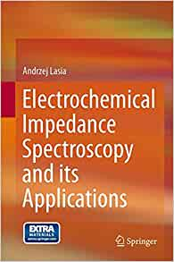 Electrochemical impendace spectroscopy and its applications
