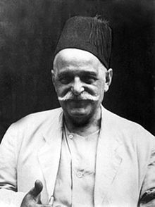 Meeting with a remarkable man george ivanovich gurdjieff pdf