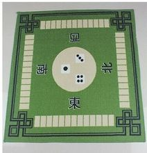 The game of mahjong illustrated pdf